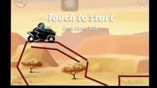 Savanna 2 Bike Race: Shortcuts With Ultra Bike