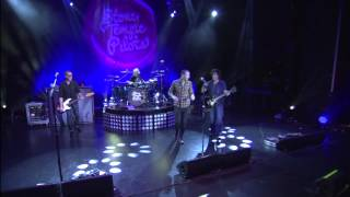 Stone Temple Pilots @ Hard Rock Live - Biloxi, MS, USA - 01/11/2013 (Full Show HD)