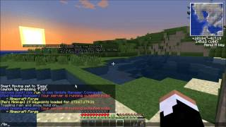 Lets Play Terrafirmacraft...with friends! Season 1, Episode 5.5