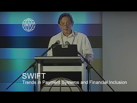 Trends in Payment Systems and Financial Inclusion in ASEAN