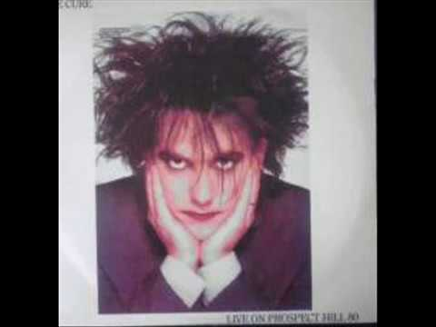 the-cure---stop-dead-(demo)