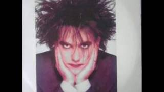 The Cure - Stop Dead (Demo)