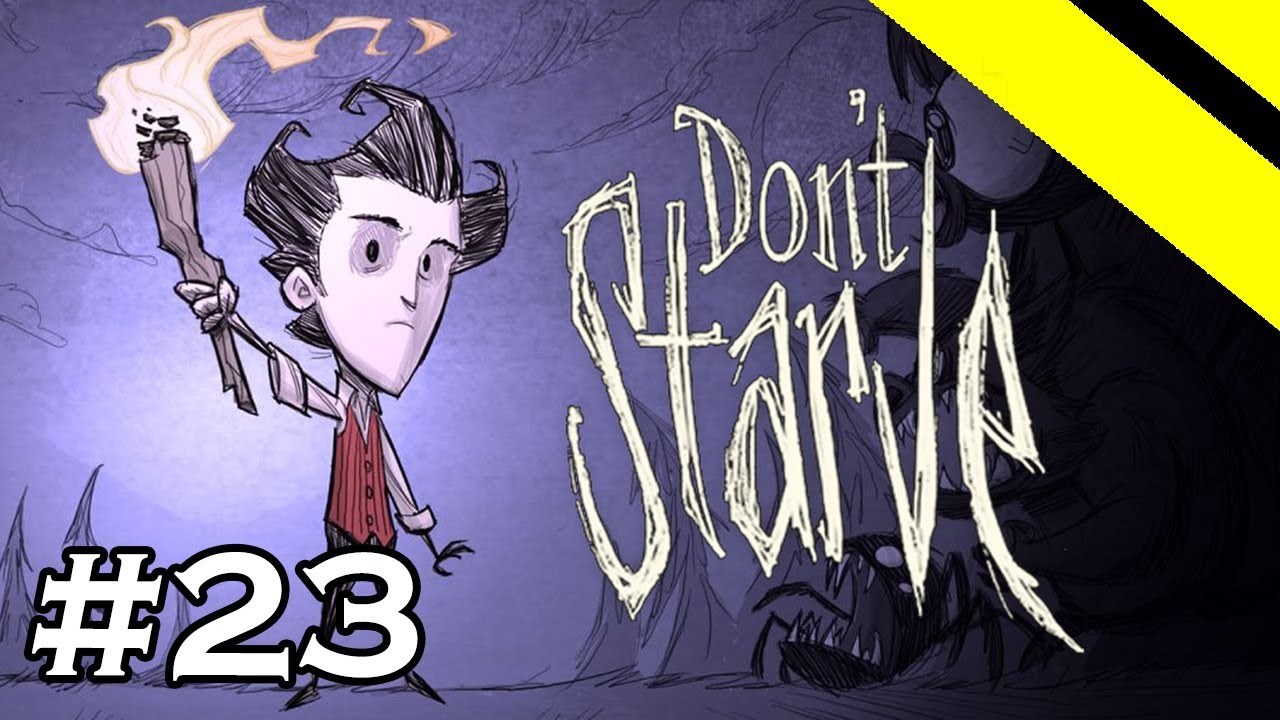 how to get honey dont starve