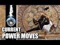 Ecellent,Z Power Moves 2017 ://