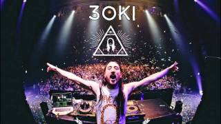 Best Of EDM - Steve Aoki Greatest Hits