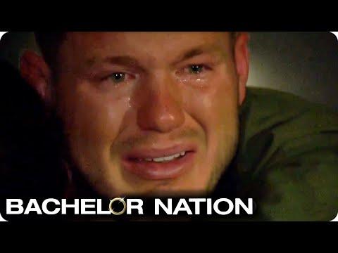The Bachelor Season 23 Extended Preview   The Bachelor US