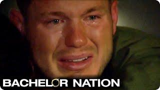 The Bachelor Season 23 Extended Preview | The Bachelor US