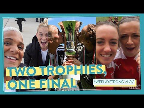 Video Final Champions League