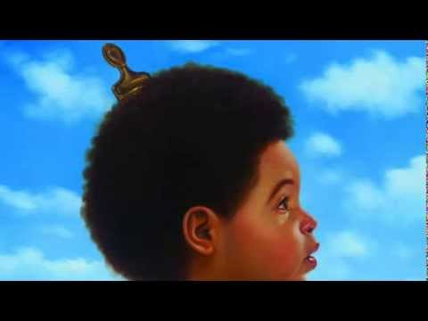 Drake - Pound Cake Feat. Jay-z