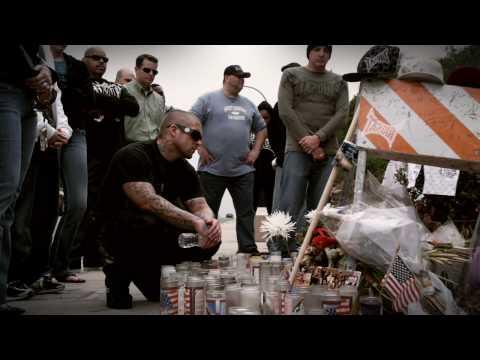 "Charles ""Mask"" Lewis Memorial Video"