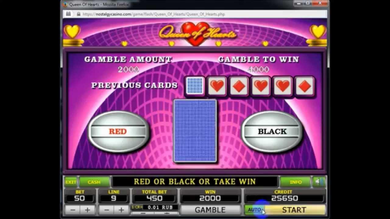 Игровые автоматы pc