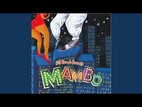 Rico Mambo mp3