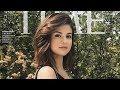 Selena Gomez Receives MAJOR Honor from Time Magazine
