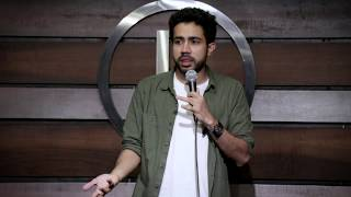 Marriage, Indian English \u0026 2019 Tour Announcement | Stand-Up Comedy