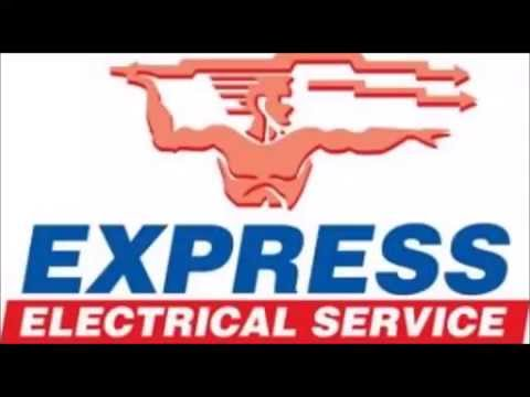 Long Beach Electricians | Electrical Contractor Long Beach | Electrician in Long Beach
