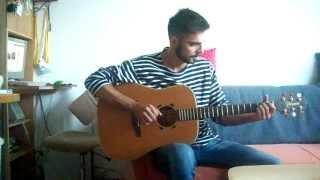 Download Emir Aljic Narodnjak Prosla si pored mene MP3 song and Music Video