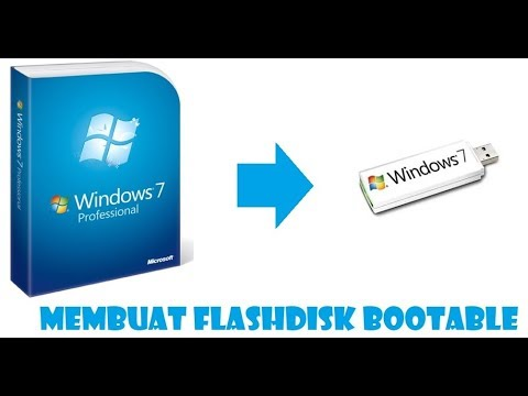 cara-membuat-flashdisk-bootable-windows,-tanpa-software!
