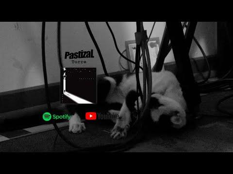 Pastizal - Torre