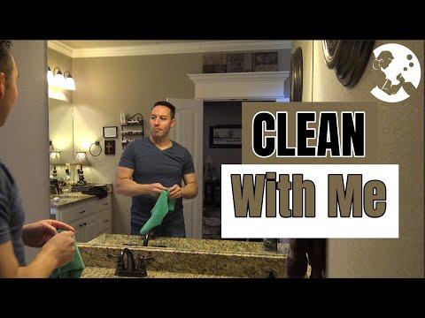 clean-with-me:-bedroom-&-bathroom!!-(deep-detailed-clean)