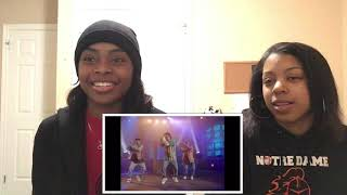 Bruno Mars - Finesse (Remix) [Feat. Cardi B] [Official Video] - REACTION!