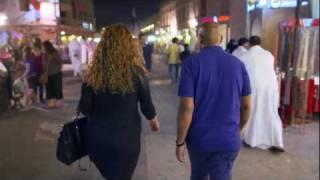 Living in Qatar - Sidra - Resolution Productions thumbnail