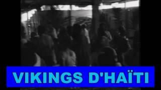 FESTIVAL VIKINGS D