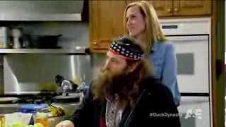 Duck Dynasty Season 1 Episode 2