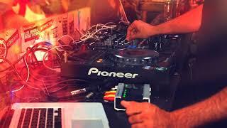 DJ Gaza Valentines mix 2019