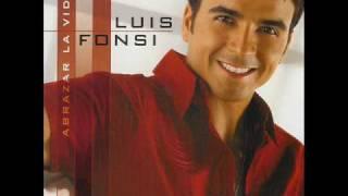 LUIS FONSI - AUNQUE ESTES CON EL 2010