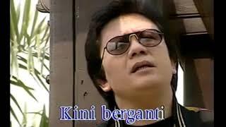 Download Benny Panjaitan - Cinta Abadi