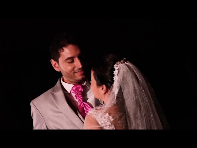 Diego & Julia  | Fotografía y Vídeo de Bodas | Brothers Social