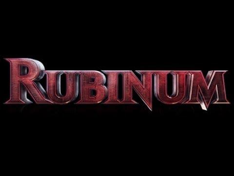 rubinum