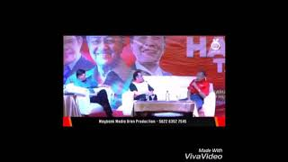 BNM FOREX RM30B - Tun Mahathir's  confession