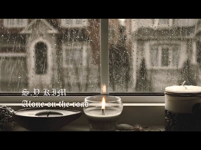 ? ??? /?? ??? ???? ????(Tea/Coffee Time Music)  ! 31