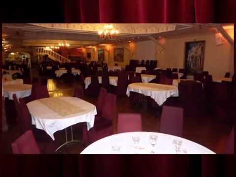 O 39 feeling 94800 villejuif salle de mariage grand salon du mariage oriental youtube - Salon du mariage oriental ...