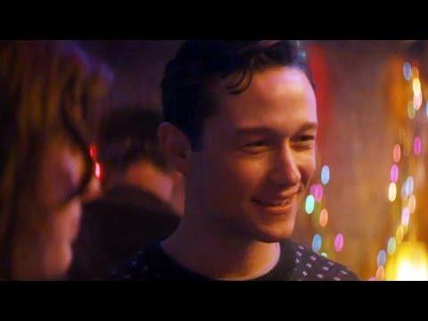 The Night Before -- Clip: Karaoke Bar -- Regal Cinemas [HD]