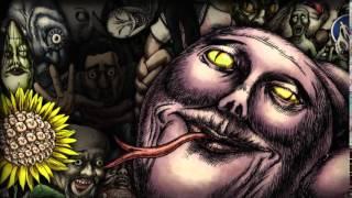 ほら、あなたのまわりにも・・・都市伝説ショートホラーアニメ「闇芝居」第三期がいよいよ始まる!