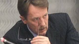 Гордеев разрушает Воронежскую область2