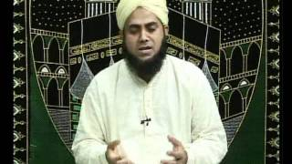 Video Bangla Gazal/Nasheed Salatu Salam download MP3, 3GP, MP4, WEBM, AVI, FLV Juli 2018