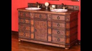 Max Furniture James Martin Limited Edition Vanities