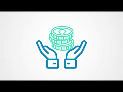 Торговля CFD что такое CFD от MarketsSoft