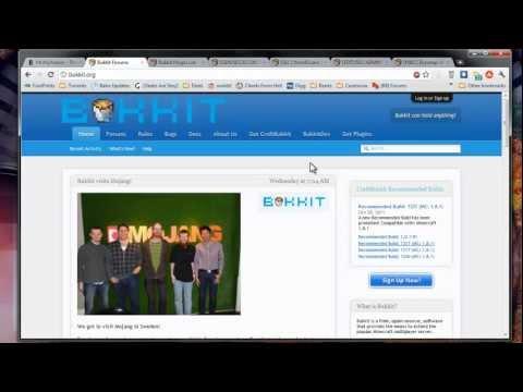 how-to-setup-a-minecraft-server-with-mcmyadmin-on-ubuntu-server-(vps)