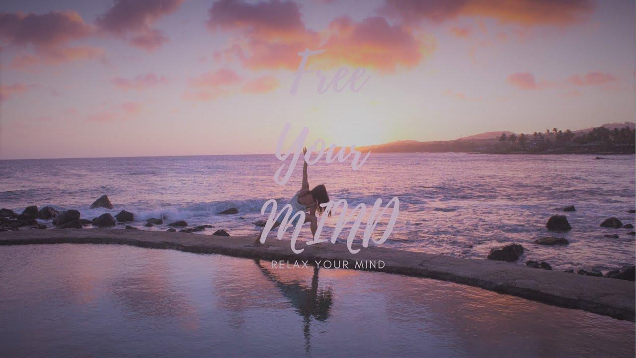 Fall Again (Instrumental)