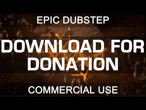 Rock Dubstep  100% FREE DOWNLOAD  Royalty Free Music  Epic Driving  CREATIVE COMMONS