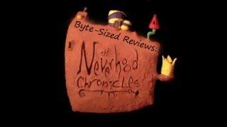 The Neverhood (PC) - Byte-Sized Reviews