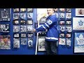 LFR12 - Game 2 - Steven 5in6ix - Ott 5, Tor 3