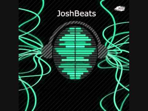 Hard Rock Sofa vs Adele - Blow Up (Josh Williams Vocal Edit)