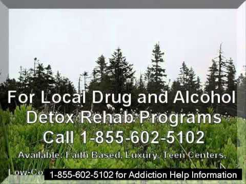 Looking for Drug Addiction Clinic Treatment in Maine 1-855-602-5102