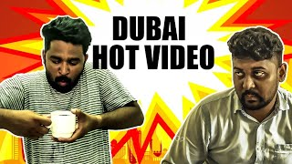 Dubai Hot Video | Summer Special | trOOOp