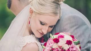 Света и Илья - Свадебный фотограф Таганрог